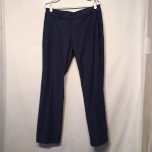 Nike Dry-Fit Golf Pants Size 8 Like New